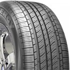 235/65R17 MICH MXV4+ [1] 104H