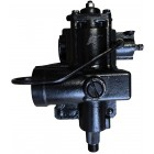 Discovery 2 Power Steering Box - Reconditioned