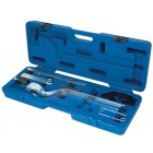 2.5TD Timing Tool Kit