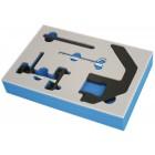 TD4 Timing Tool Kits