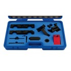 Engine Timing Tool BMW/R Rover