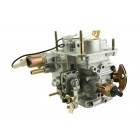 Carburettor 90/110 - WEBER