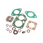 Carburettor Gasket Pack