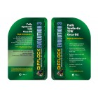 Difflock Evolution 3 Fully Synthetic Gear Oil - 1 Litre