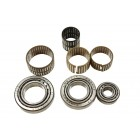 Gearbox Brg Kit LT77 Suff H
