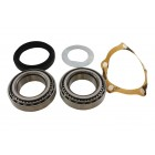 Hub Bearing Kit Front & Rear Discovery  (LA Onwards)