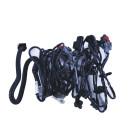 Additional Wiring kit Freelander 2