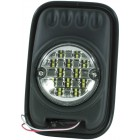 Mirror Housing (LED) Kit  Defender 2007