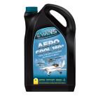 Evans Aero Cool 25 Litre