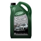 Evans Classic Coolant 25 Litre