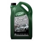 Evans Classic Coolant 5 Litre