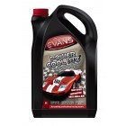 Evans Power Coolant 25 Litre