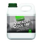 Evans Vintage Coolant 2 Litre