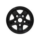 "Boost alloy wheel - 16"" x 7"""