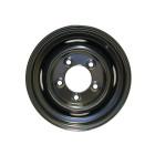 """Primed Wheel - 16"""" x 5.5J"""