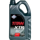 Titan XTR 5W-30