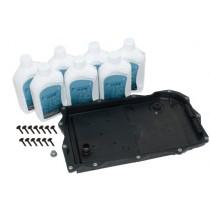Automatic Transmission Fluid Kit