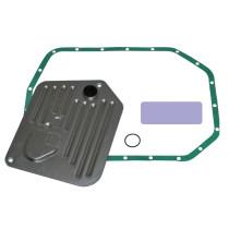 Automatic Transmission Service Kit