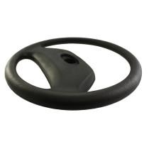 Defender Steering Wheel