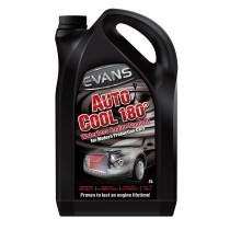 Evans Auto Coolant 5 Litre